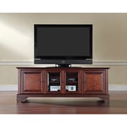 Crosley Tv Stands Entertainment Centers Staples