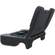 dreamGEAR Nintendo 3DS XL Comfort Grip (DG3DSXL-2260) (DRM2260DS)
