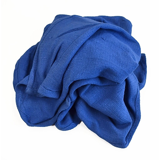 Huck Surgical Towels: Pro-Clean Basics Reclaimed Huck Or Surgical Towels 630 Lbs