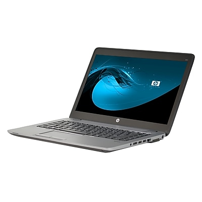 "HP 840 G1 ST5-31220 14"" Laptop, Intel Core i5-4300U, Refurbished"