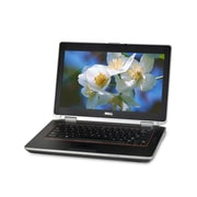 Grade B,Dell Latitude E6430 Laptop, Intel Core i5-3210M, 2.5GHz, 4GB Ram, 320GB HDD, Win 10 Home 64bit, Refurbished