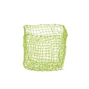 Design Ideas Flexket Basket, Small, Green (3391007)