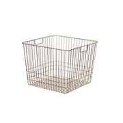 Design Ideas Savoy Storage Nest, Giant (3536125)