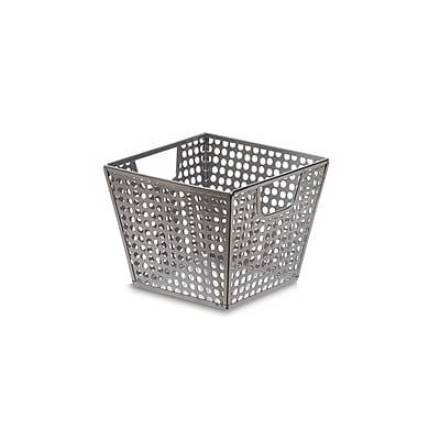 Design Ideas Edison Storage Nest, Small (5421209)