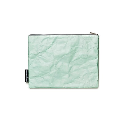 Design Ideas Folio Pouch, Tablet, Mint Ripstop (6602032)