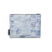 Design Ideas Folio Pouch, Tablet, NYC Ripstop (6602231)