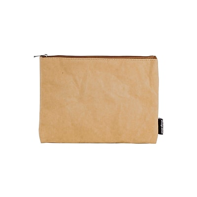 Design Ideas Folio Pouch, Tablet, Tag (6602238)
