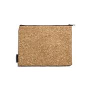 Design Ideas Folio Pouch, Tablet, Cork (6602239)