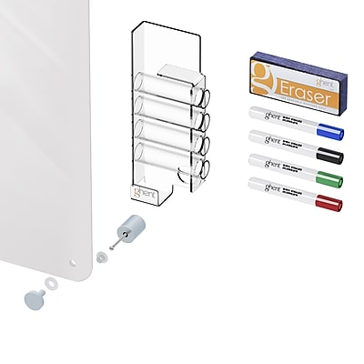 https://www.staples-3p.com/s7/is/image/Staples/sp17741328_sc7?wid=512&hei=512