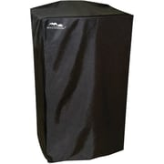 "Masterbuilt 20080110 30"" Electric Smoker Cover (MAST20080110DS)"