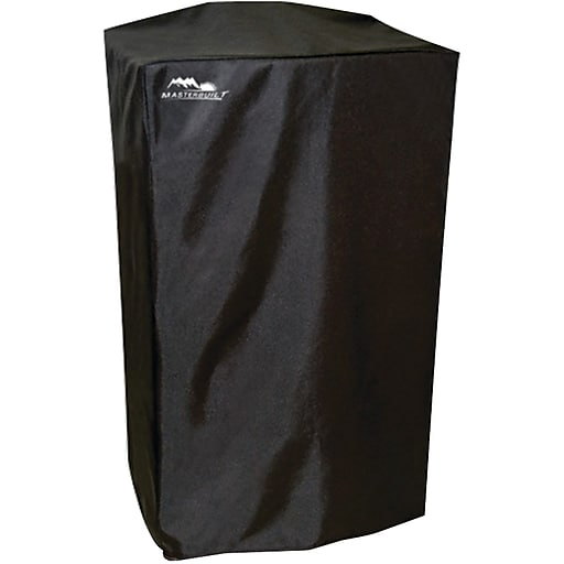 """Masterbuilt 20080110 30"""" Electric Smoker Cover (MAST20080110DS)"""