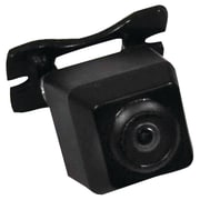 CrimeStopper SecurView™ SV-6826.II Wide-Angle Lip-Mount CMOS Camera With Swivel Bracket