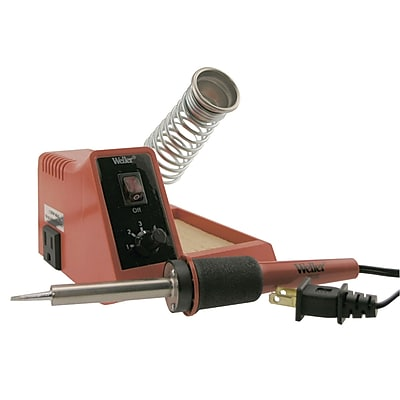 Weller 40-Watt Soldering Station (WLC100)