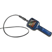 "Whistler WIC-1750 2.7"" Color Inspection Camera"