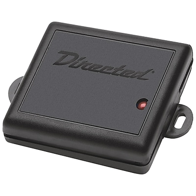 Directed Installation Essentials GMDLBP Door Lock/Alarm/Transponder/Passlock Interface for GM