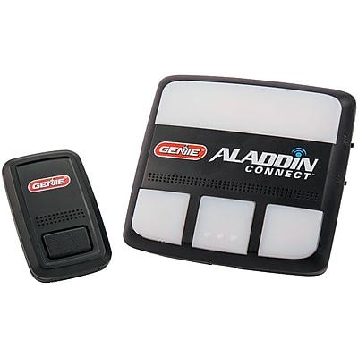 Genie 39142R Aladdin Connect Smartphone System
