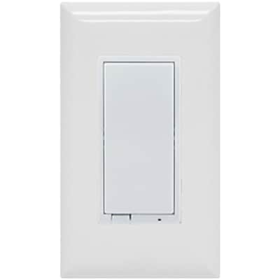 GE 13869 Bluetooth In-Wall Smart Switch