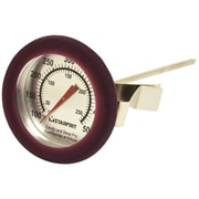 Starfrit Candy/Deep-Fry Thermometer (093806-003-0000)