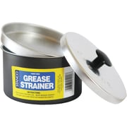 Stanco Metal Products Grease Strainer (GS1200)