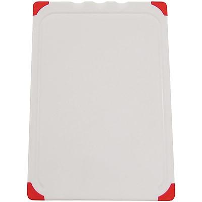 Starfrit 093595-006-0000 Antibacterial Cutting Board