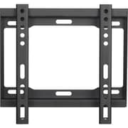 "RCA 19""–32"" LCD/LED Flat Panel Wall Mount (MAF32BKR)"
