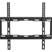 "RCA Ultra-Thin Adjustable Wall-Mount For 32"" - 55"" Flat Panel LCD/LED TV Up To 77 lbs."