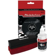 Studebaker Record Cleaning Kit (SB445)