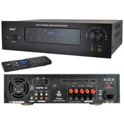 Pyle Bluetooth 5.1-Channel HDMI Digital Stereo Receiver/Amp (PT592A)