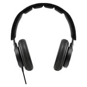 Bang & Olufsen Over-Ear Wired Headphone - Manufacturer Refurbished (BEOPLAYH6-BLACK)