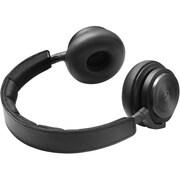 Bang & Olufsen On Ear Wireless Headphones (BEOPLAYh8 HAZEL) by
