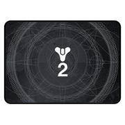Razer RZ02-01072100-R3M1 Destiny 2 Edition Goliathus Gaming Mouse Pad (5023138)