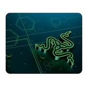 Razer RZ02-01820200-R3U1 Blue/green Goliathus Gaming Mouse Pad (5014145)