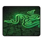 Razer RZ02-01070600-R3U2 Goliathus Control Mouse Pad (4728024)
