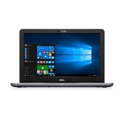 """Dell Inspiron 15 5000, 15.6"""" FHD (1920 x 1080), AMD A9-9400, 8GB, 1TB, Integrated graphics, 45 W, 42WHr Battery"""