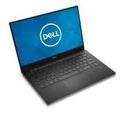 "Dell XPS 13, 13.3"" QHD+ (3200 x 1800), i7-8550U, 16GB  1TB [PCIe] (SSD), Intel® HD Graphics, 45 W, 60 WHr Battery"