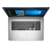 "Dell Inspiron 15 5000 2-in-1, 15.6"" FHD (1920 x 1080), i5-8250U, 8GB, 1TB Intel® UHD graphics 620, 45 W"
