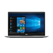 "Dell Inspiron 15 7000, 15.6"" UHD i7-8550U, 16GB, 512GB NVIDIA® GeForce® 940MX, 65 W, 56 Whr Battery"
