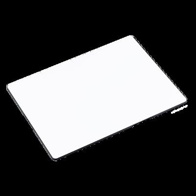 ELMO MX-1 Writing Board