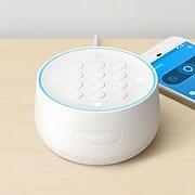 Nest Secure Alarm System Starter Pack (5046034)