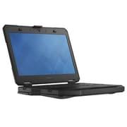 """Dell™ Latitude 7480 14"""" Laptop, Intel Core i5-6300U, 256GB SSD, 8GB, WIN 7, Intel HD 520"""