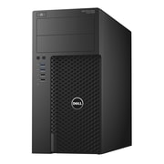 Dell™ Precision 3620 Intel Core i7-6700, 1TB HDD, 16GB, Windows 7 Pro, Intel HD 530 Business Workstation