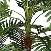 "Vintage Home 66""H Palm Tree with Burlap Kit (VHX135)"