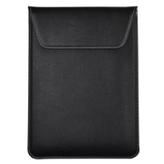 Vangoddy PU Leather Envelope Case for iPad Pro 9.7, Black (TABLEA373)