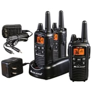 Midland 36-Channel Two-Way Radio 3 Pack (LXT633VP3)
