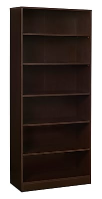 Regency Seating Niche Mod 4 Shelf 71