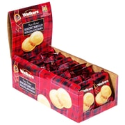 Walker Shortbread Highlanders 18ct 1.4oz (WKR01176)