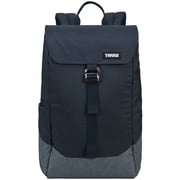 Thule Lithos 16L Backpack, Blue (TLBP-113)