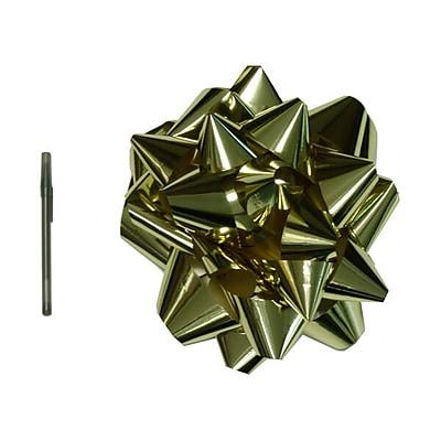 JAM Paper® Gift Bows, Mega, 13