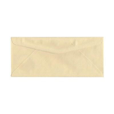 JAM Paper® #10 Business Envelopes, 4-1/8