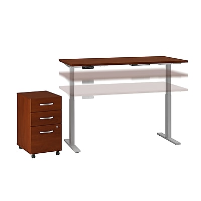 Move 60 by Bush Business Furniture 60